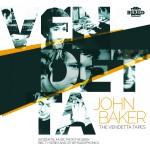 JohnBaker