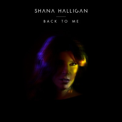 Cover_Album_BackToMe