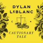 LeBlanc_Cautionary_Album