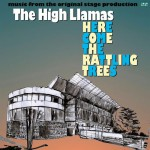 the-high-llamas-here-come