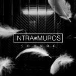 Cover_Kohndo_IntraMuros