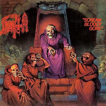 Scream_Bloody_Gore