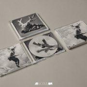 MOD_LUCIO_OSTER_SIMUL_CD