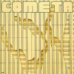 r-cometa