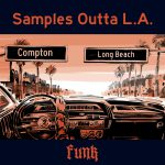 PR002_Samples Outta L A - Funk