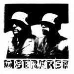 cover-mstrkrft