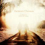 FacteursChevaux_cover