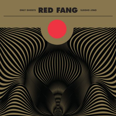 Red-Fang-Only-Ghosts