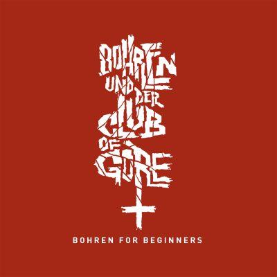 Bohren & Der Club of Gore Bohren For Beginners
