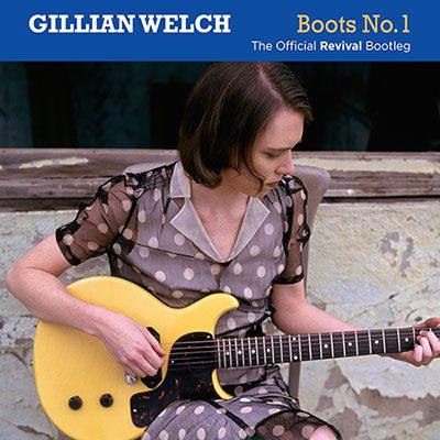 gillian-welch-revival