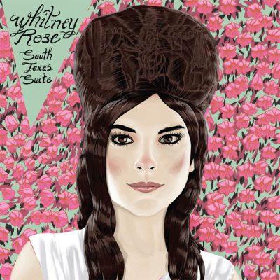 whitneyrose_2