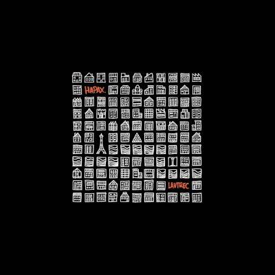 Lautrec-Hapax