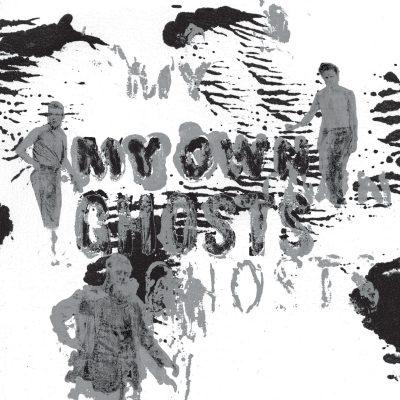 MyOwnGhosts-EP-1600x1600