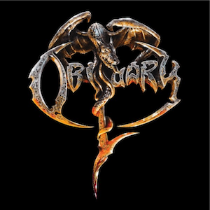Obituary-Obituary
