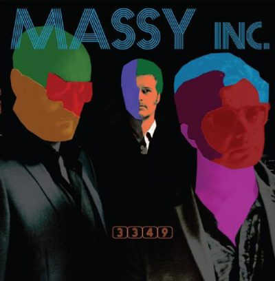 big_massy-inc-release-party-guests-1