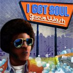 V-A_I Got Soul_Car Wash