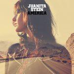 Juanita Stein - America - NUDE24CD