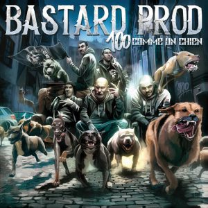 BASTARD_PROD_COVER_3000x3000