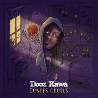 DOOZ KAWA_Contes Cruels_cover_v3 copie