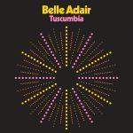 Belle Adair - Tuscumbia - SL013