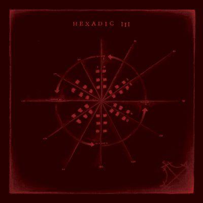 V/A - Hexadic III
