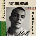 AdySuleiman_Album_Packshot1200