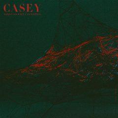 CASEY - WHERE I GO WHEN I AM SLEEPING 1200