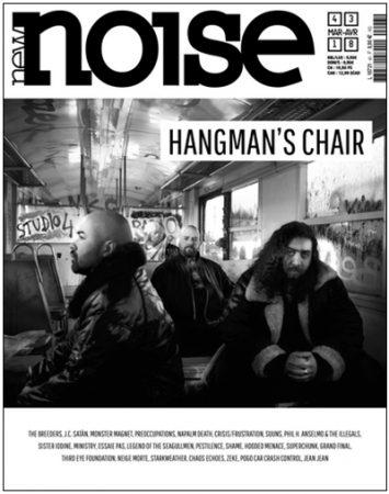 hangmans-newnoise43 400