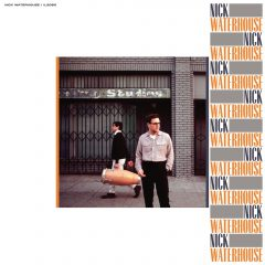NW-NickWaterhouse-LP-CoverFINAL.indd