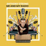 ANTHONY STRONG - ME AND MY RADIO