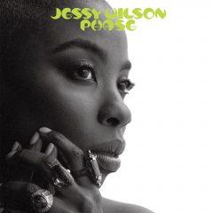 JESSY-WILSON-PHASE-VINYL